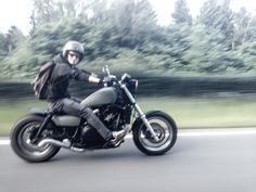 Motor, custom, Honda, Magna, 1100cc, v65, bike
