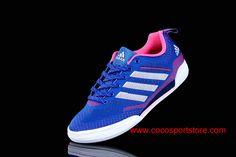 b2d6750f6f38 24 Best Womens Adidas Superstar images