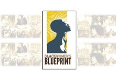Logo of Black Women's Blueprint, Inc. a civil and human rights organization of women and men. Our purpose is to take action to secure social, political and economic equality in American society now. We work to develop a culture where women of African descent are fully empowered and where gender, race and other disparities are erased.    www.blackwomensblueprint.org/