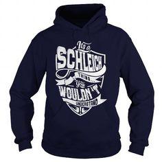 I Love SCHLEICH T shirts