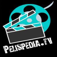 Pelispedia Tv Mira Peliculas Online Subtituladas En Hd Gratis Los Ultimos Estrenos En Hd La Mejor Calidad D Streaming Movies Streaming Sites Movie Posters