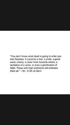 Beautiful Quran Quotes, Quran Quotes Inspirational, Islamic Love Quotes, Muslim Quotes, Religious Quotes, Heart Quotes, Faith Quotes, Wisdom Quotes, Words Quotes