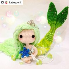 Malaysian. Thanks for all the likes❤, comments and follows. Crazy with crochet ✂. https://www.facebook.com/pages/Lydiawlc-Magic-Wonderland