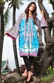 Fashion Trends:  LSM Cottorina Women Collection 2013 | LSM Fabrics Winter/Fall Collection 2013-14