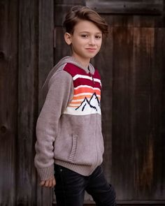 Young Cute Boys, Cute Kids, Teen Boys, Kids Boys, Boys Jeans, Child Models, Beautiful Eyes, Levis Jeans, Boy Fashion