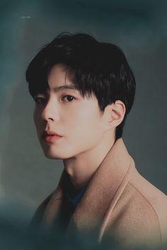 Park Bo Gum Cute, Park Bo Gum Wallpaper, Mens Hairstyles Pompadour, Kdrama, Park Go Bum, Ong Seung Woo, Ahn Jae Hyun, Handsome Korean Actors, Boy Idols