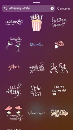 first post on ideas Instagram Emoji, Iphone Instagram, Creative Instagram Stories, Instagram And Snapchat, Instagram Blog, Instagram Story Ideas, Citations Instagram, Frases Instagram, Instagram Editing Apps
