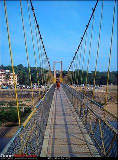 Bangalore-Sringeri-Horanadu-Dharmasthala-Kukke-Bangalore-dsc_0196.jpg