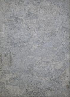 Walker Art, Minneapolis, Art Museum, Drawings, Museum Of Art, Sketches, Drawing, Portrait, Resim