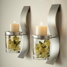 1291 Best Wall Sconces Ideas Modern Images Wall Sconces