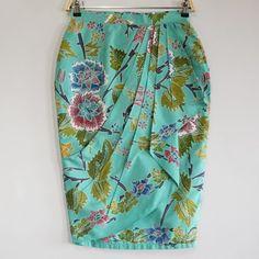 Skirts | Product categories | Batik Kultur Model Dress Batik, Batik Dress, Model Rok, Mode Batik, Square Skirt, Sparkly Prom Dresses, Batik Fashion, Tulip Skirt, Latest African Fashion Dresses