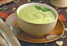 Creamy Vegan Kale & Artichoke Soup Recipe For A Cancer Free Lifestyle Diet anti cancer soup recipe