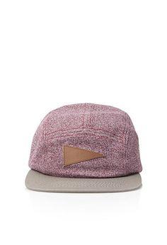 Hats | WOMEN | Forever 21