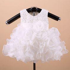 https://www.etsy.com/listing/194594469/infant-baby-toddlers-wedding-flower-girl?ref=shop_home_active_23