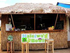 haleiwa bowl north shore acai
