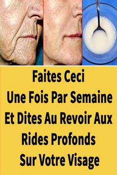Facial Yoga Exercises, Mascara Hacks, Beauty And The Best, Anti Aging Facial, Sagging Skin, Health And Beauty Tips, How To Feel Beautiful, Outre, Face Makeup