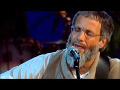 Yusuf Islam(Cat Stevens) - Father & Son (Porchester Hall, London 2007) - YouTube