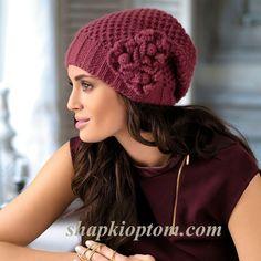 Лучших изображений доски «шапки»  271  03786f772ec71