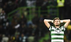 #rumors  Sunderland transfer news: Sebastian Coates agrees permanent Sporting Lisbon switch