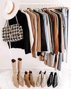 Fall Recipes, Pumpkin Recipes, Trend Fashion, Fashion Outfits, Retro Fashion, Style Fashion, Fashion Tips, Jackson Instagram, Fashion Jackson