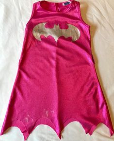 Largemouth Adult//Child Striped Costume Knee Socks Red White