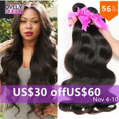 Indian Virgin Hair Body Wave 4 Bundles 8A Grade Virgin Unprocessed Human Hair Weaves Remy Hair Bundles Virgin Indian Body Wave