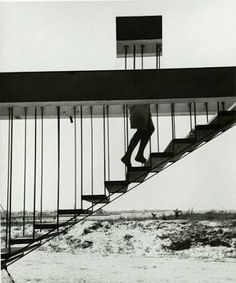 andre kertesz photographer - Google Search