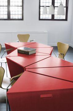 New Products - Lepere - Octavo | Interior Design