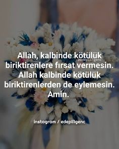 Allah Islam, Meaningful Words, Cool Words, Hanukkah, Quotes, Instagram, Handsome Quotes, Quotations, Quote