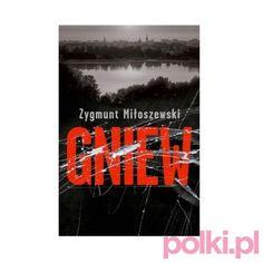 Gniew #polkipl #kultura