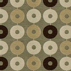 NU INNOVATION - ROBERT ALLEN FABRICS GRAPHITE - Gray/Silver - Shop By Color - Fabric - Calico Corners