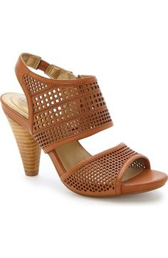 1d294525f081 Me Too  Dixie  Sandal (Women) available at  Nordstrom Pumped Up Kicks