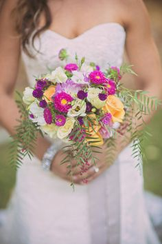 Event Designer: Treasures from the Trunk  Floral Designer: Flower Finesse  Invitations: Peachy Keen Events by Bonnie  Dress Stor...