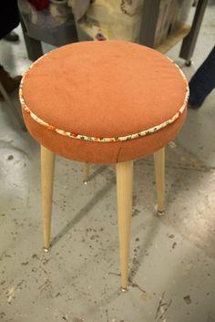 DIY-Upholstery-11.jpg (567×850)