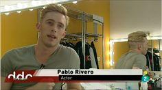 Captura vídeo: http://www.rtve.es/alacarta/videos/dias-de-cine/dias-cine-caida-dioses-teat%20ro/1229205/