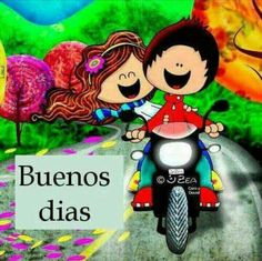 By jou is ek op my gelukkigste Spanish Greetings, Little Bit Of Love, Love Store, Love Phrases, Spanish Memes, Love Others, Love Images, Funny Images, Love Cards