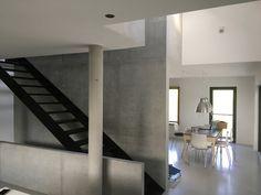 Moderne Architektur, Innenarchitektur, Bauhaus, Erding, Garten, Design,  Gauben, Einrichtung