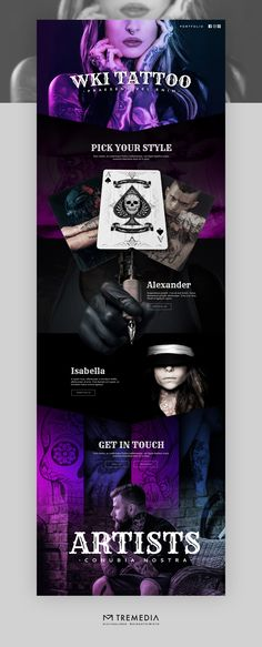 Web Design, Movie Posters, Style, Swag, Design Web, Film Poster, Website Designs, Billboard, Film Posters