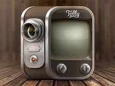 telly-ios-icon