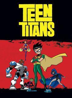 Les Jeunes Titans - Saison 03 [Complete] - http://cpasbien.pl/les-jeunes-titans-saison-03-complete/