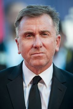 Tim Roth Photos: Opening Ceremony at the 71st Venice Film Festival