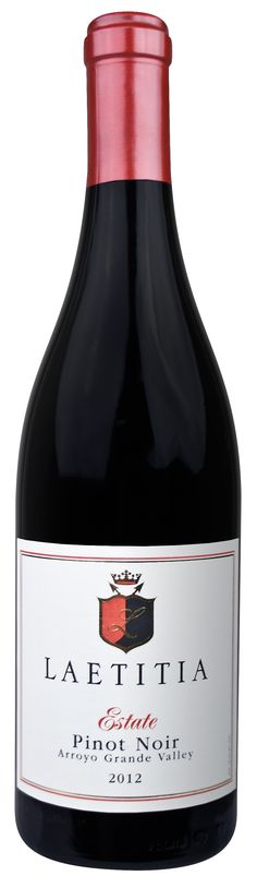 Wine Lines: 90 points. - In the glass, the wine is a transparent light ruby/coral in hue. Pretty perfumed aromas or red berries and cherries jump from the gl. Smoked Pork, Red Berries, Pinot Noir, Caramelized Onions, Rye, Label Design, Goat Cheese, Blackberry, Free Shipping