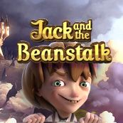 Jack and the Beanstalk is an eye catching 3D slot game stacked with huge potential payouts! Play now at Sugar Bingo! http://www.sugarbingo.com/slots/