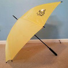 Le Tour De France Yellow Umbrella Official Souvenir of Race #TourdeFrance #StandardClassic #forsale Le Tour De France Yellow Umbrella Official Souvenir of Race #tourdefrance #tdf2016 #tdf #letour #letour2016 #cyclist #cycle #letourDeFrance #TourDeFrance #LeTour2015 #Cycling #umbrella #rain #souvenir #race http://ow.ly/b9MA306zr46