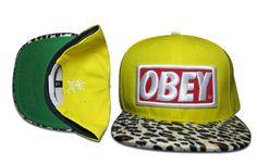 5c612deb043447 33 Best Leopard Pop Snapback Caps images in 2013 | Snapback hats ...