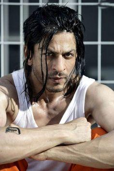 Aamir Khan, Indian Bollywood Actors, Bollywood Stars, Bollywood News, Indian Hairstyles, Celebrity Hairstyles, Men Hairstyles, Don 2, Desi Guys