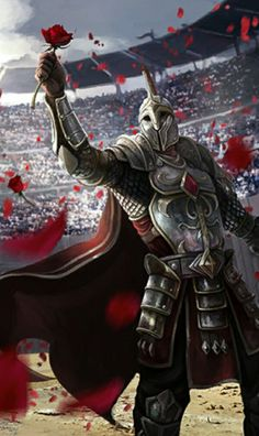 The Elder Scrolls Legend. Fantasy Character Design, Character Concept, Character Inspiration, Character Art, Fantasy Armor, Medieval Fantasy, Dark Fantasy, Final Fantasy, The Elder Scrolls