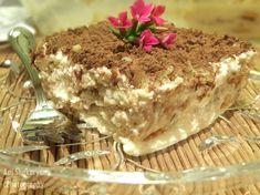 Вкуснотека: Най-вкусната бисквитена торта