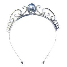 Diamond Princess Tiara