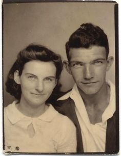 Couple Of 70 Years, Who Never Spent One Night Alone, Die Hours Apart